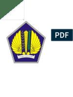 Logo Buat Mbak Ika