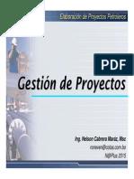 FEP_U8_1_Mejores Practicas.pdf