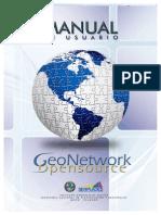 Manual Igm Usuario Geonetwork