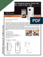 Catalogo Vi Cc8130