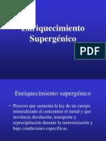 94344007-Enriquecimiento-Supergeno