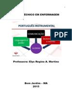 Portugues Instrumental Apostila