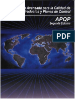 APQP.2aEdición.español