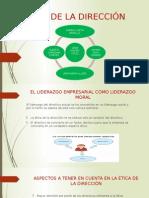 ETICA DE LA DIRECCIÓN.pptx