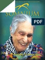 Somnium 111