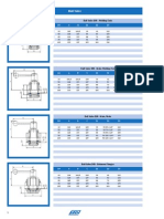 AWH Ball Valve Catalogue Pages Engl