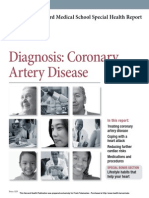 diagnosis-coronary-artery-disease-harvard-health-2.pdf