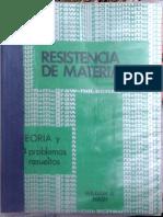 Capítulo 6 - Resistencia de Materiales