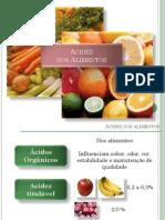 _acad_6_Acidez_nos_alimentos(1).pdf