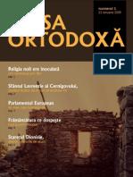 familia ortodoxa1_selectii