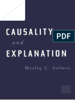 Causality_and_Explanation.pdf