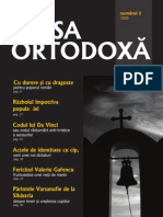 familia ortodoxa2_selectii