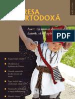 familia ortodoxa5_selectii