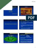Apostila 02 - Introducao a Administracao Financeira (Cap 1) Hoji [Modo de Compatibilidade]