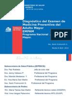 8 -4-14 Diagnóstico EMPAM- Socl_ Karin Froimovich