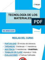 Materiales Clase 1
