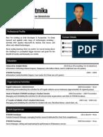 CV-Kurniawan Jatmika.pdf