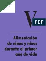 Guia_de_Orientacion_Alimentaria2.pdf