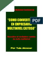 reporte-mlm-confidencial-100126125109-phpapp02.pdf