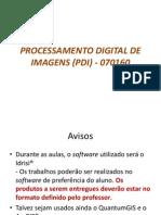 20150804_Aula_PDI
