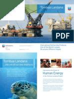 Tombua Landana.pdf