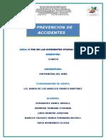 PREVENCION DE ACCIDENTES.doc