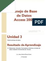 Unidad 3 de Manejo de Bases de Datos [Modo de Compatibilidad]