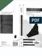 lectura-para-clase-del-5-de-febrero-2013.pdf