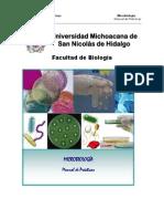 Man Microbiologia 25septiembre2014
