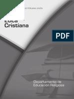 Libro de Etica Cristiana