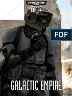 Codex Empire