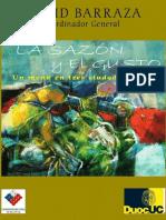 libro cocina chilena.pdf