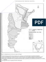 02. Capitanelli Los Ambientes Naturales Del Territorio Argentino 2