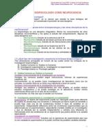 Biología II Resumen 1PP