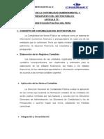Ficha de Presupuestos