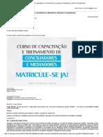 Gmail - Curso de Capacitação e Treinamento de Conciliadores e Mediadores Judiciais e Extrajudiciais.pdf