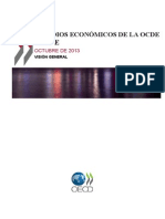 Overview Chile Spanish.pdf