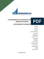 La-integración-de-los-sistemas-de-transporte-urbano-en-Colombia-Findeter.pdf