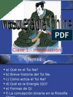 Clase_1_I...ppt