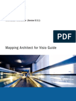 MAV Guide