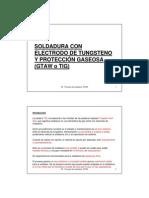 Curso de Inspector de Soldadura 03_gtaw_20120306
