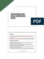 Curso de Inspector de Soldadura 06_saw_20120305