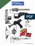 fowler Catalog 2414-12-01_web.pdf