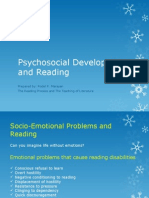Psychosocial Development and Reading.pptx