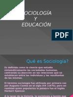 01. Socio y Educacion
