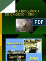 demanda bioquimica deo xigenodbo-140115141831-phpapp02