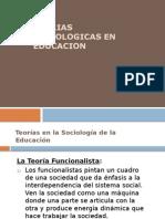 03. teorias sociologicas