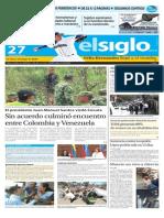 edicionImpresaElSiglo27-08-2015.pdf