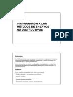 Curso de Inspector de Soldadura 11_end_20120316
