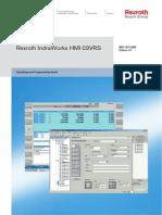 31125001.pdf
